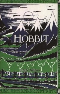 bookcover19
