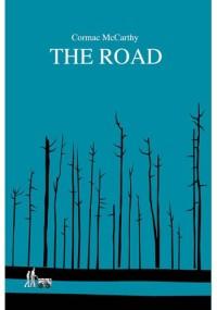 bookcover21