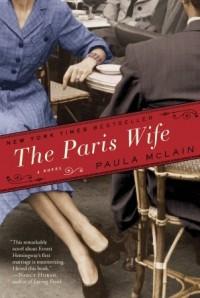 A Paris Wife